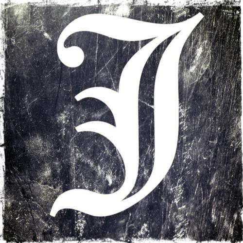 JackdDvice's avatar