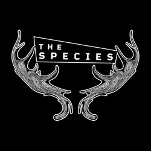 The Species's avatar