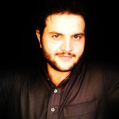 Sajid Khan 9's avatar