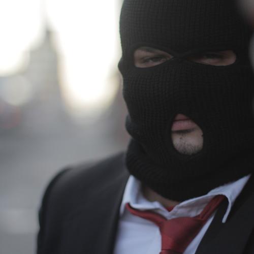 JBarzbk's avatar