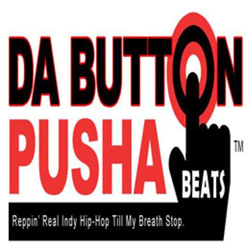 DaButtonPusha Beats's avatar