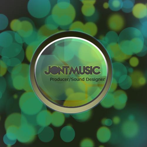 Jont Music's avatar