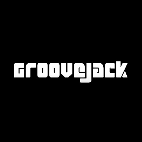 Groovejack's avatar