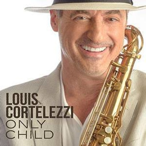 Louis Cortelezzi's avatar