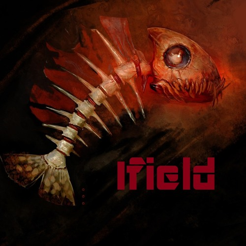 Ifield's avatar
