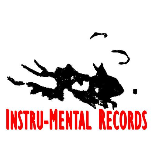 Instru-Mental Records's avatar