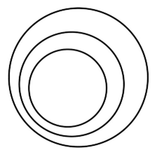 dj.Ant_'s avatar