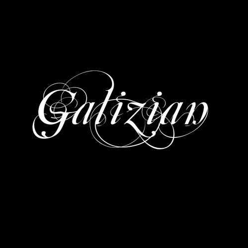 Galizian's avatar