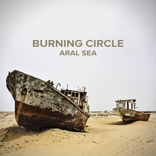 Burning_Circle's avatar