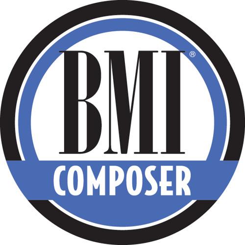 Christopher Burnett (BMI)'s avatar
