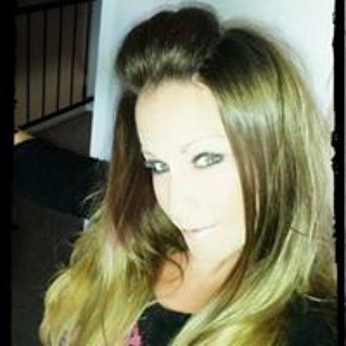 Andrea Berchtold's avatar