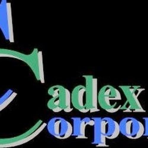 Cadex2010's avatar