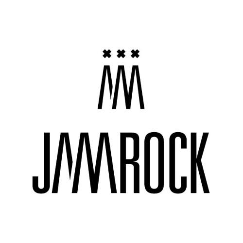 JamrockXXL's avatar