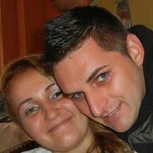 Cristian Jurca's avatar