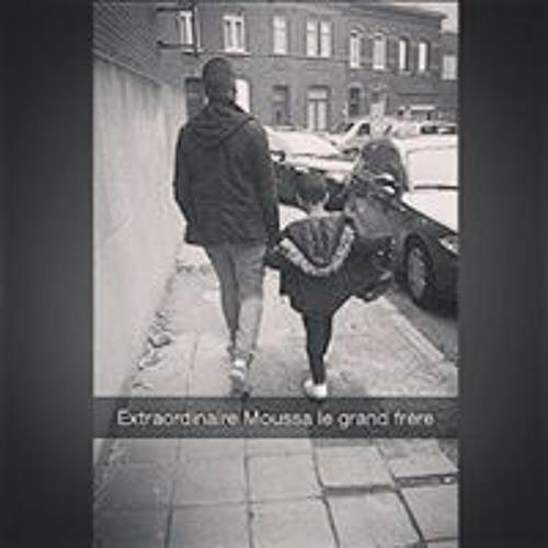 Moussa Bzi's avatar