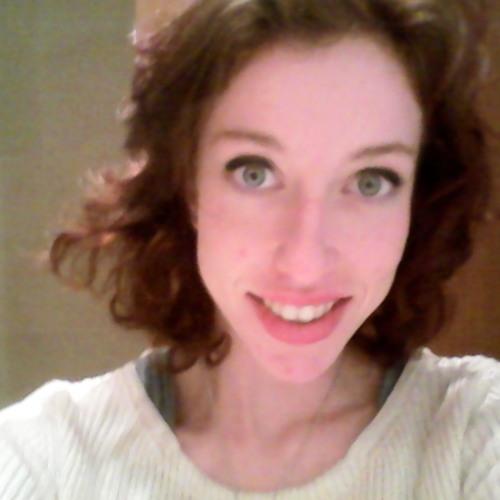 Anna Despriet's avatar