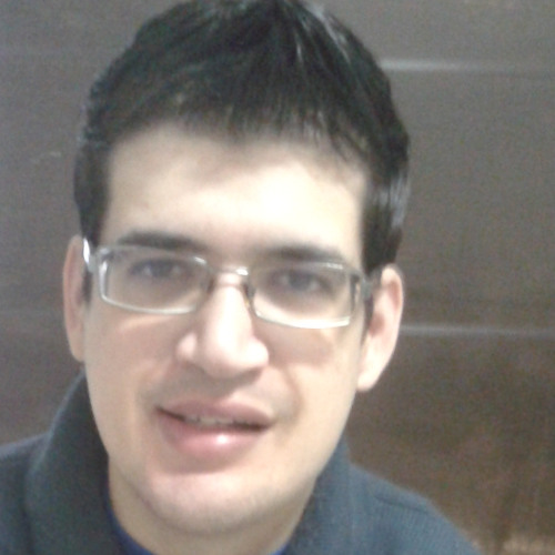 Eduardo Moretti 1's avatar