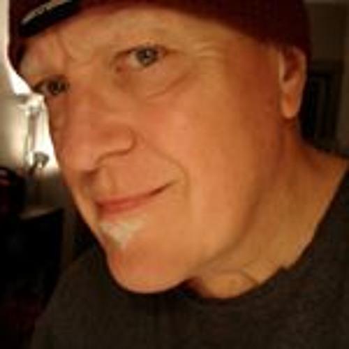 Tony King's avatar