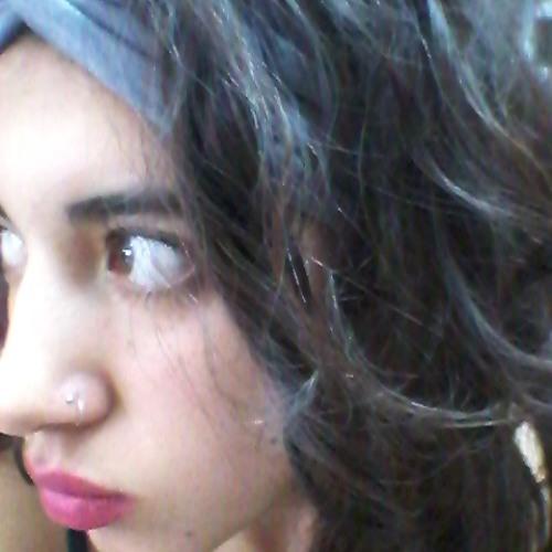 Karla Gloom's avatar