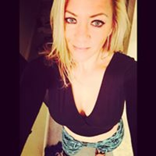 Alicia Lambert's avatar
