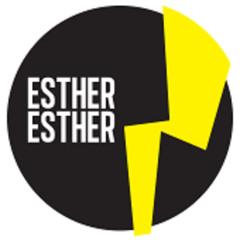 Esther Esther