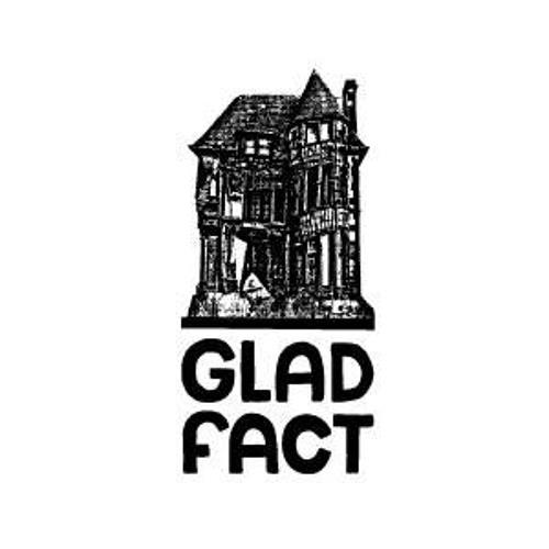 gladfact's avatar