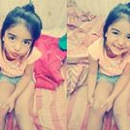 Karime Retamal's avatar