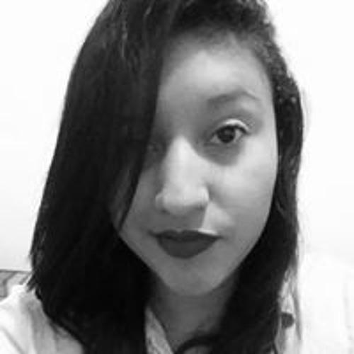Joahana López's avatar