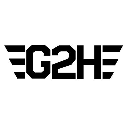 G2H CV's avatar