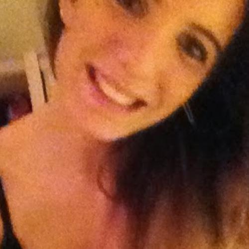 Clara Rbn's avatar