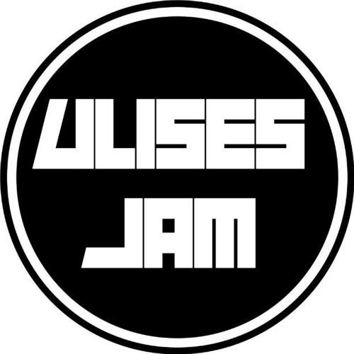 DJULISESJAMOFF TV ✪'s avatar