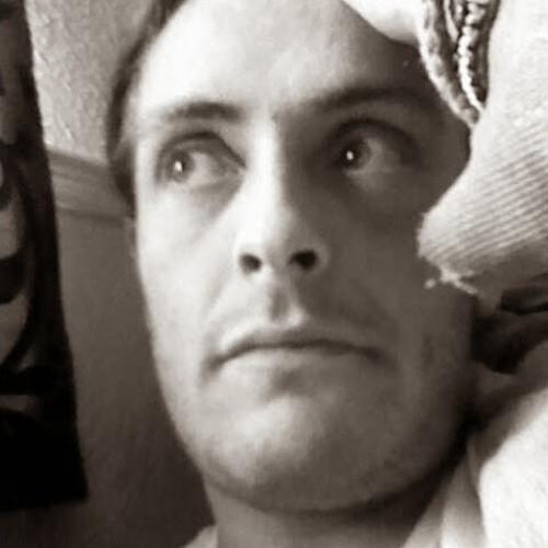 Leon Howling's avatar