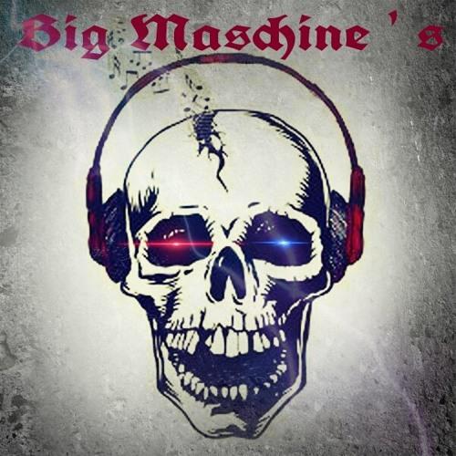 Big Maschine´s's avatar