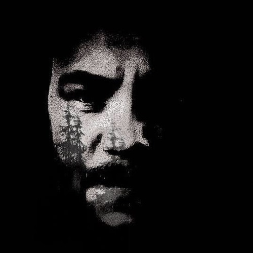 Robin Cederblad's avatar