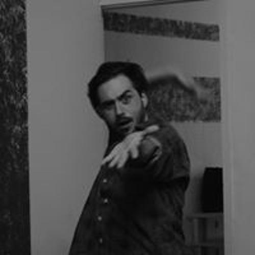 Vladimir El Baz's avatar