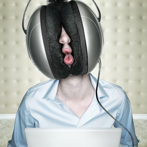 AndruxA's avatar