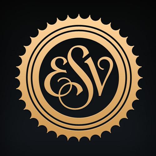 The Blackstone Group's avatar