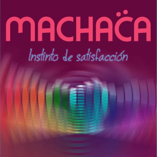 Machaca's avatar