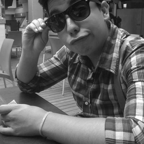 Huizar Ortiz's avatar