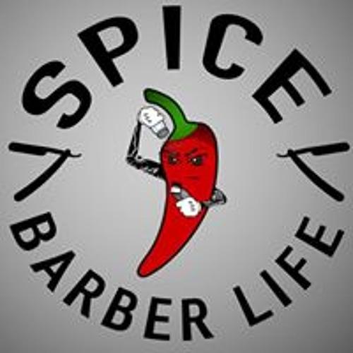Spice Barberlife's avatar
