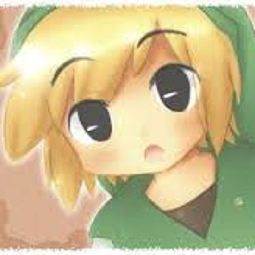 Jinx cx's avatar