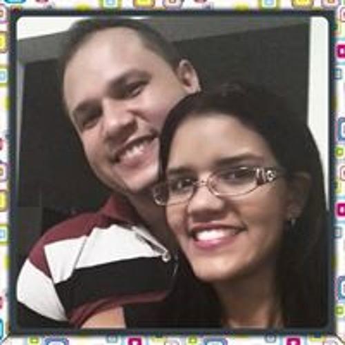 Eliane Moraes's avatar