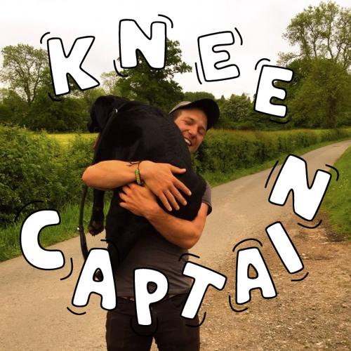 Knee Captain's avatar
