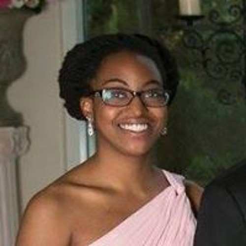 Corinne Foley's avatar