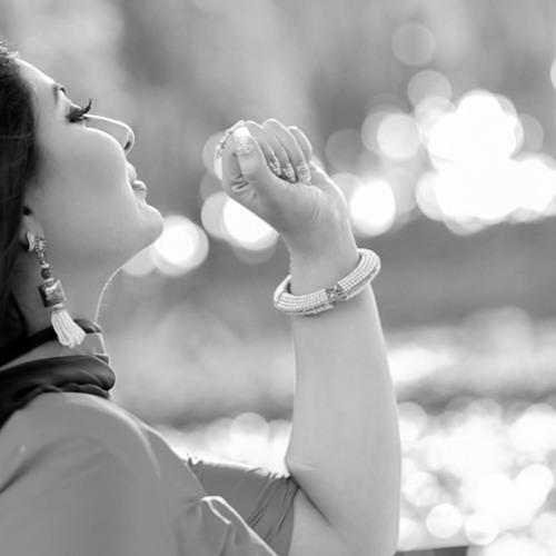 SomiaKhan's avatar