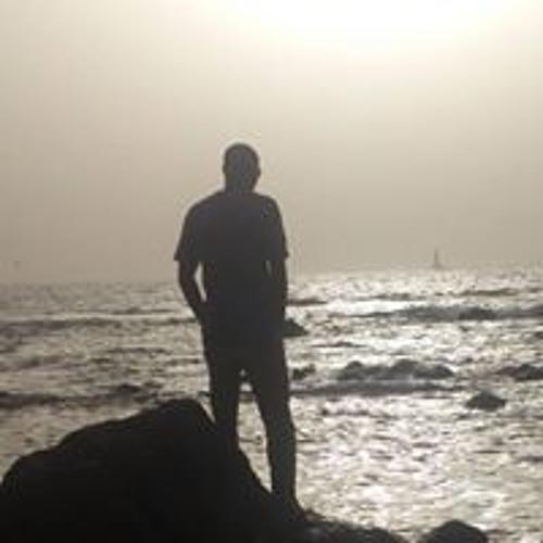 Karim Sy's avatar