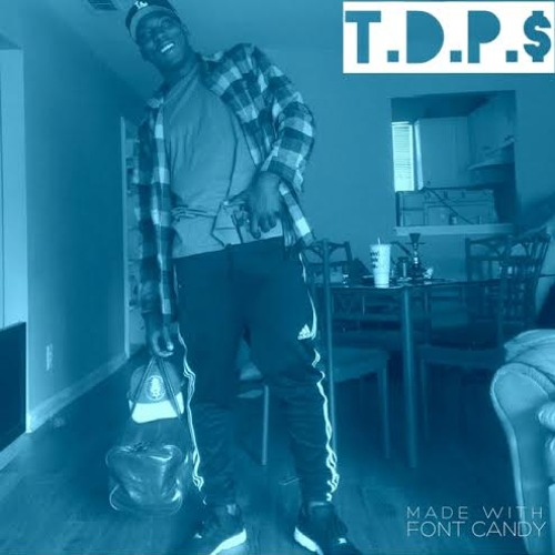 TDP_Ba$tard's avatar