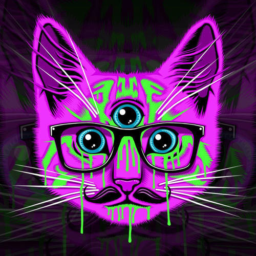 ॐ Karma Concept ॐ's avatar