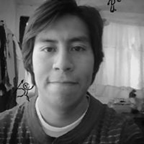 Jesus M. Betanzos's avatar