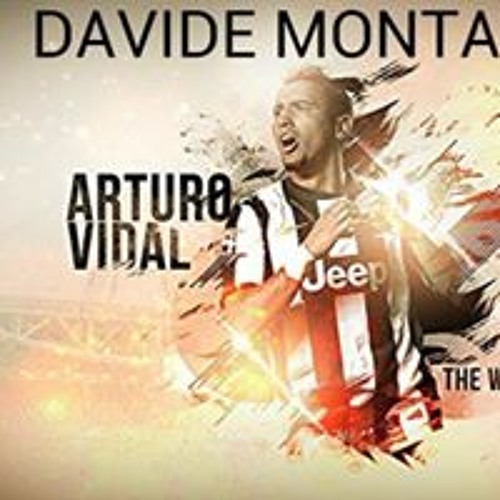 Davide Montanari's avatar